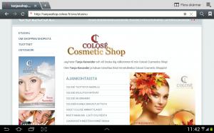 Screenshot_2013-09-23-11-42-16