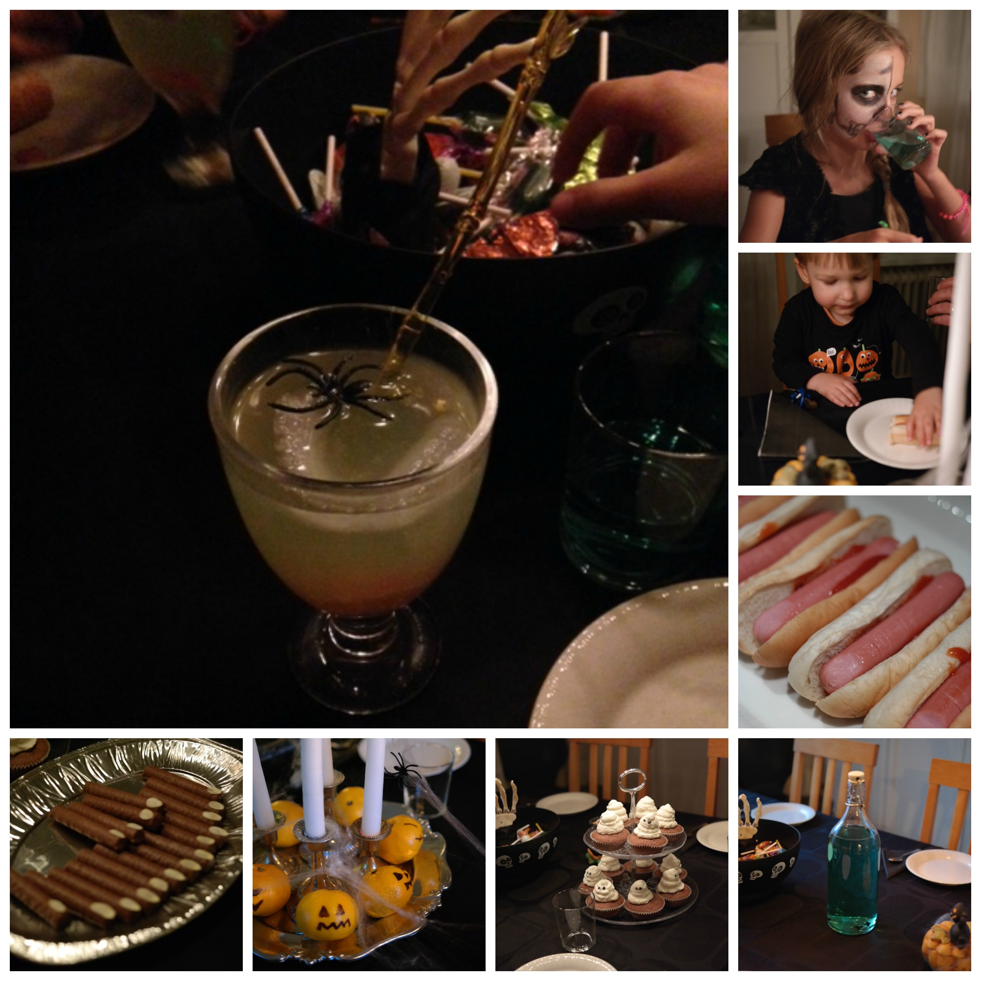 halloween_collage
