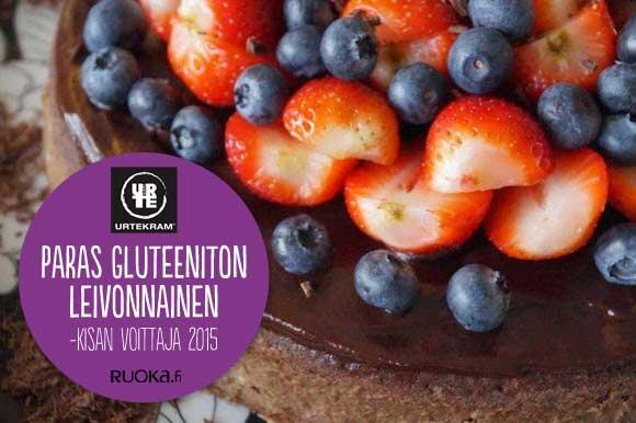 voittaja_gluteeniton_porkkanamutakakku