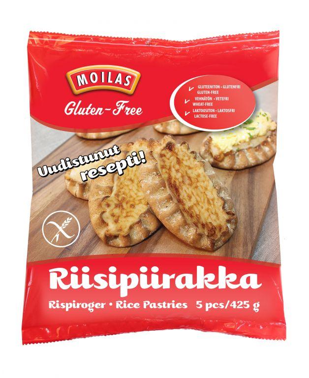 2016-moilas_riisipiirakka_glutenfree-1024x768,q=80