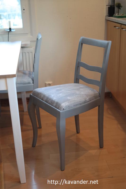 stol 3