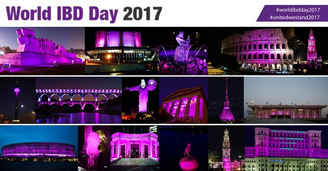 world-ibd-day-2017