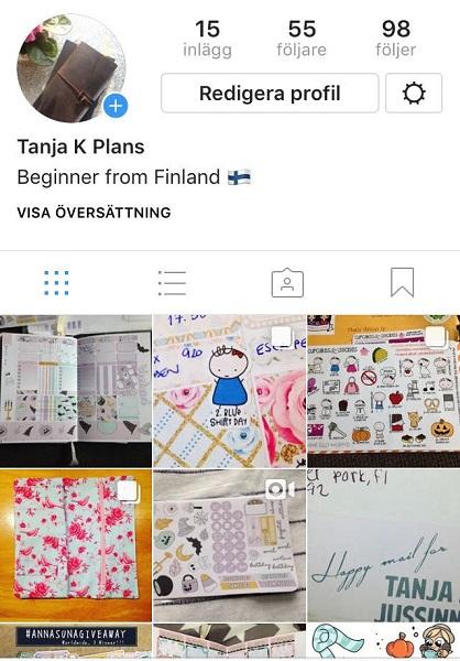 tanja_plans